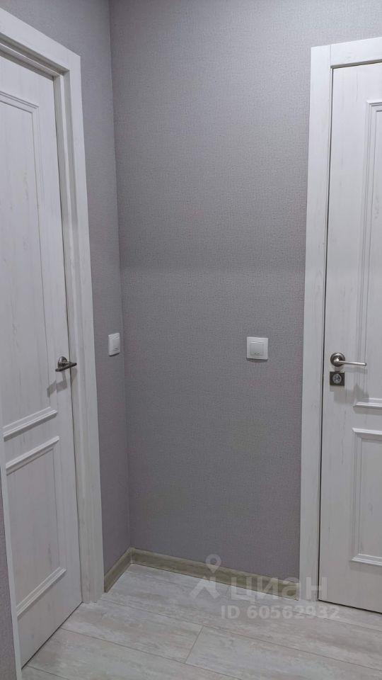 Продажа однокомнатной квартиры Звенигород, метро Строгино, цена 4800000 рублей, 2021 год объявление №617714 на megabaz.ru