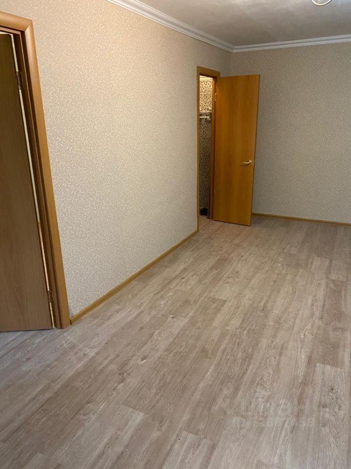 Продажа двухкомнатной квартиры Электросталь, улица Карла Маркса 41, цена 3300000 рублей, 2021 год объявление №617979 на megabaz.ru