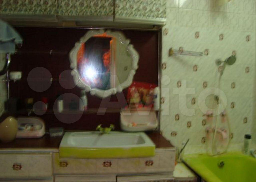 Аренда комнаты Москва, метро Чертановская, цена 15000 рублей, 2021 год объявление №1383730 на megabaz.ru