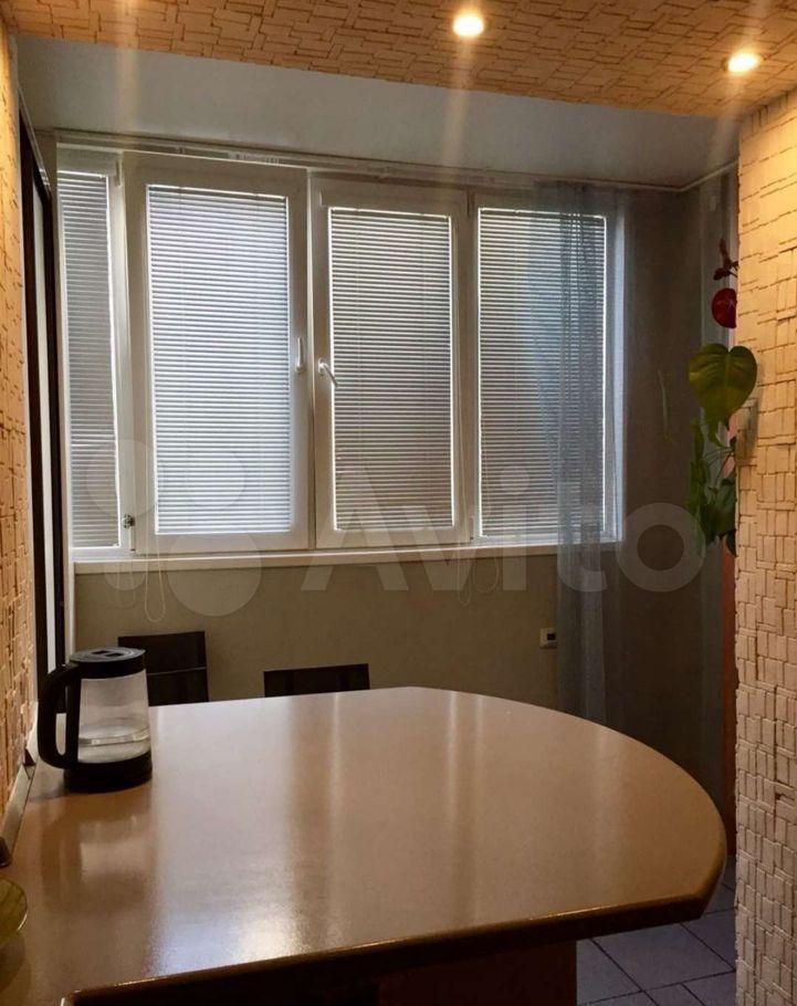 Аренда двухкомнатной квартиры Мытищи, улица Мира 34А, цена 35000 рублей, 2021 год объявление №1383736 на megabaz.ru
