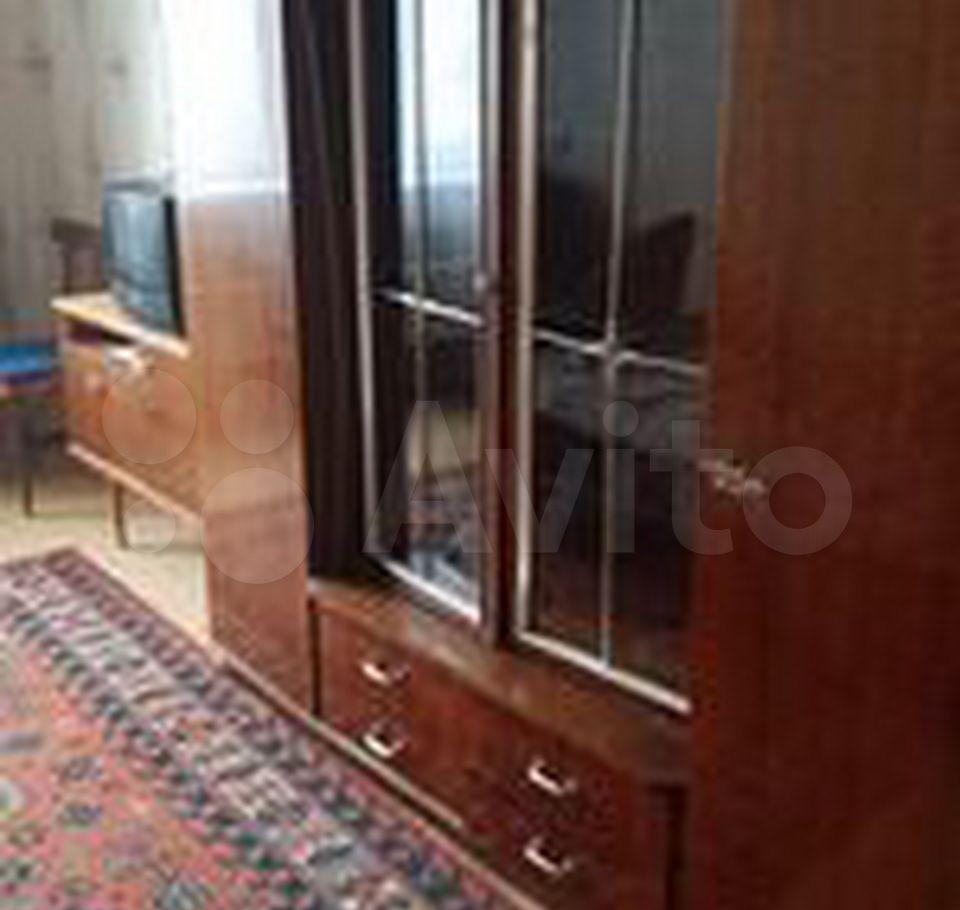 Аренда комнаты Мытищи, 2-й Щёлковский проезд 13, цена 10000 рублей, 2021 год объявление №1383903 на megabaz.ru