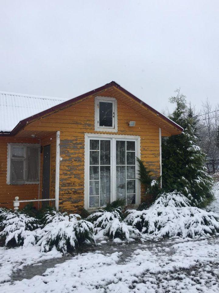 Продажа дома Москва, метро Комсомольская, цена 2800000 рублей, 2021 год объявление №612907 на megabaz.ru
