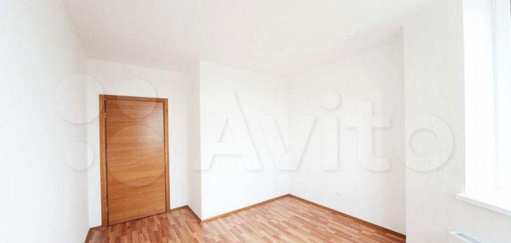 Продажа однокомнатной квартиры Мытищи, улица Мира 41, цена 4470000 рублей, 2021 год объявление №666951 на megabaz.ru