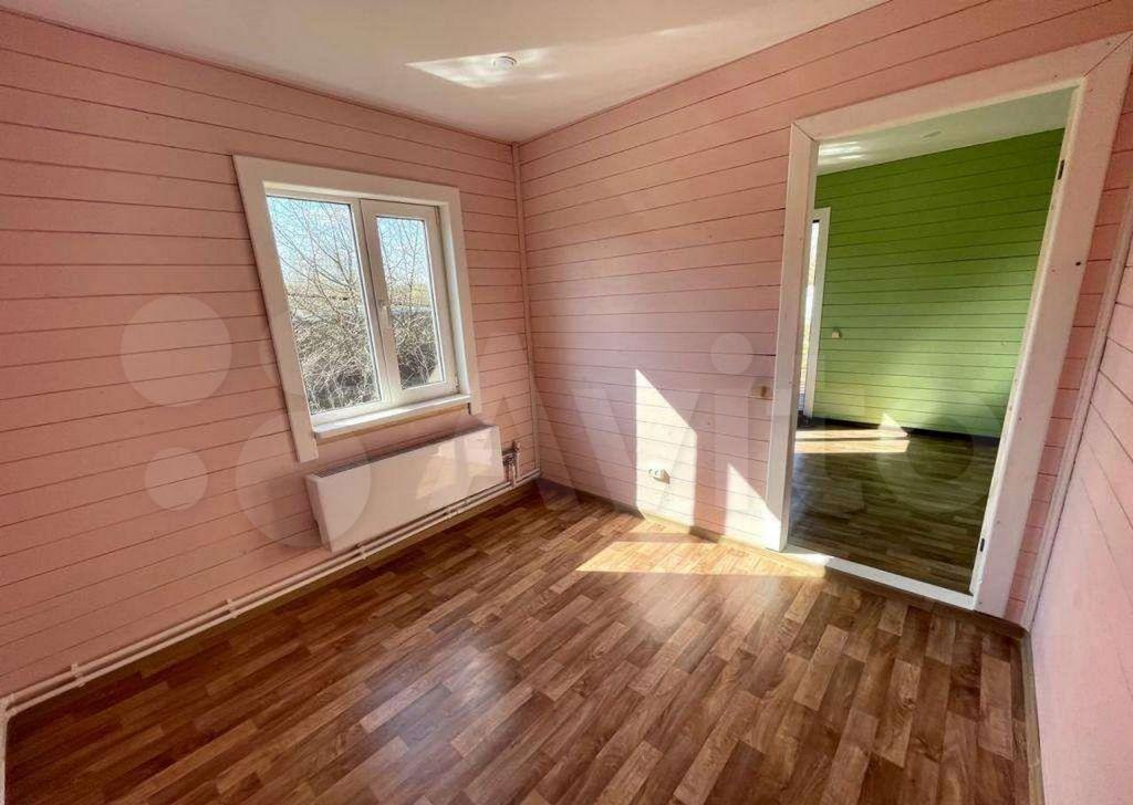 Продажа дома СНТ Мечта, Волшебная улица, цена 1320000 рублей, 2021 год объявление №617341 на megabaz.ru