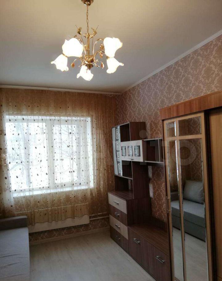 Аренда студии деревня Бородино, Варшавское шоссе 79, цена 20000 рублей, 2021 год объявление №1353740 на megabaz.ru