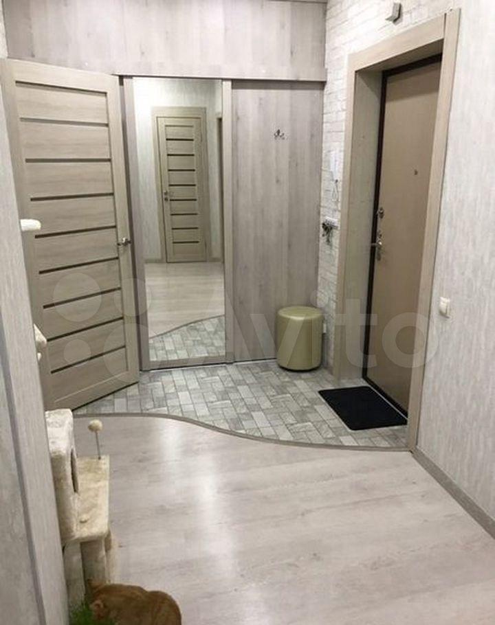 Продажа двухкомнатной квартиры Москва, метро Бульвар Рокоссовского, цена 14360000 рублей, 2021 год объявление №617345 на megabaz.ru