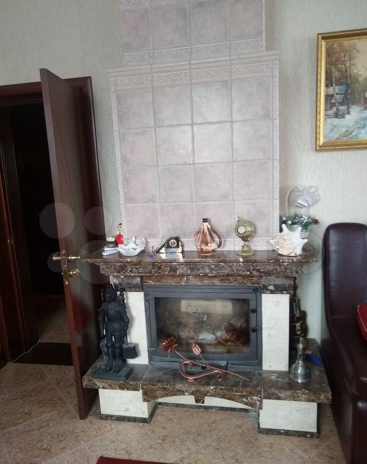 Продажа дома деревня Стулово, цена 12500000 рублей, 2021 год объявление №590798 на megabaz.ru