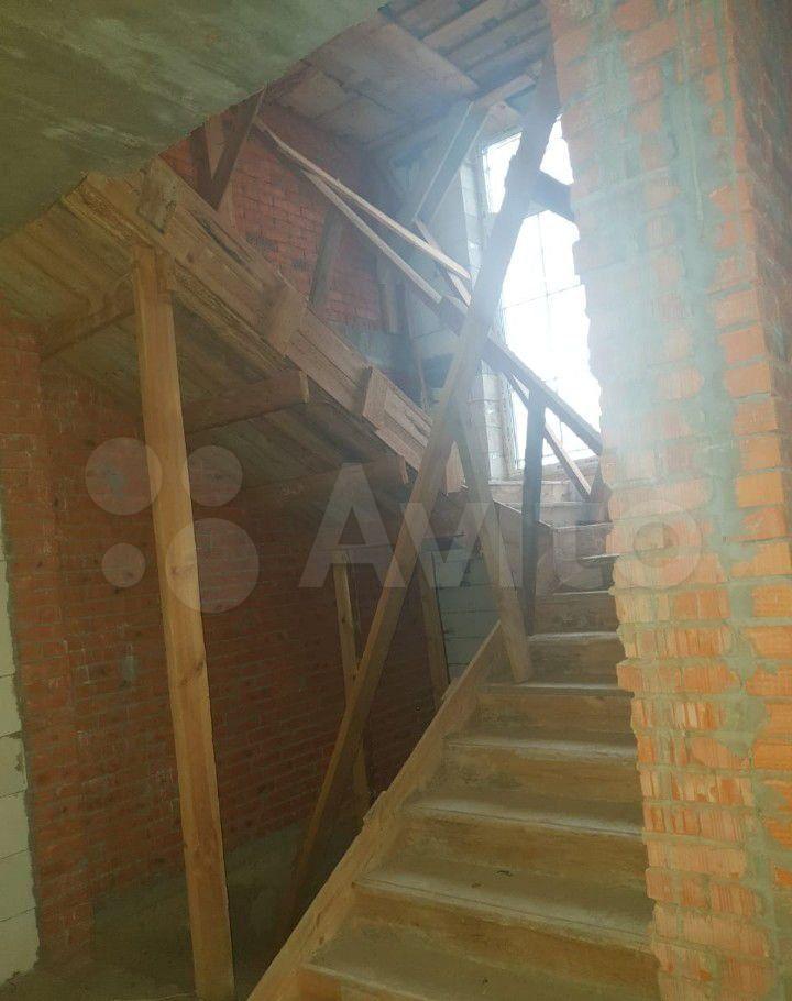Продажа дома деревня Клишева, Красная улица 94, цена 8300000 рублей, 2021 год объявление №370025 на megabaz.ru