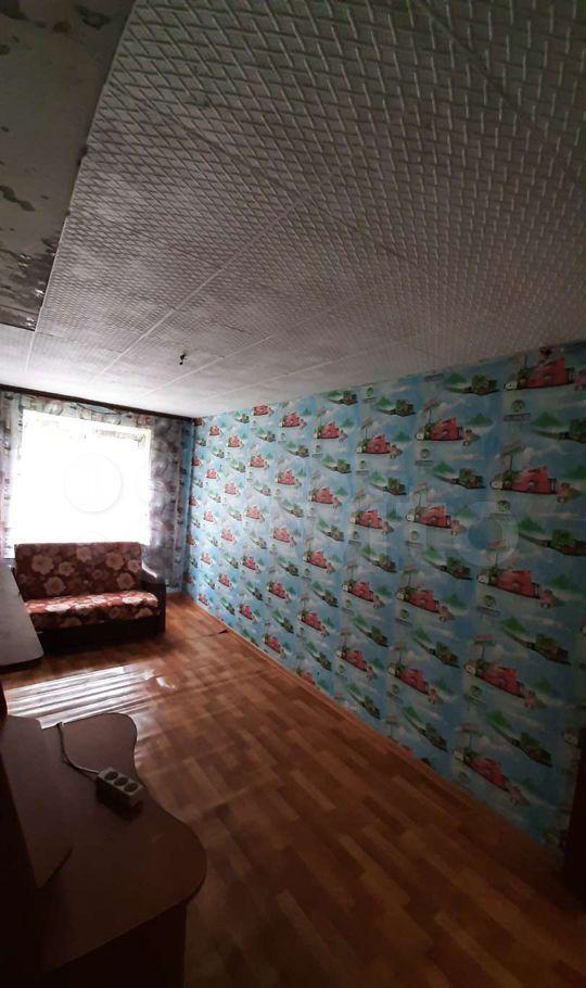 Аренда двухкомнатной квартиры Высоковск, Текстильная улица 1, цена 12000 рублей, 2021 год объявление №1443226 на megabaz.ru