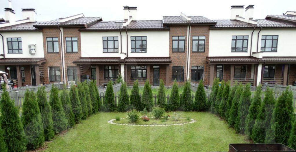 Продажа дома деревня Исаково, цена 23000000 рублей, 2021 год объявление №622667 на megabaz.ru