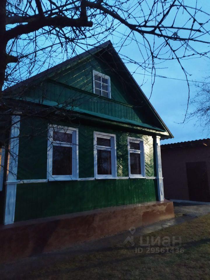 Продажа дома посёлок Пески, 1-я Школьная улица 9, цена 5450000 рублей, 2021 год объявление №608973 на megabaz.ru