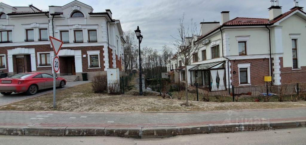 Продажа дома деревня Суханово, цена 22000000 рублей, 2021 год объявление №617512 на megabaz.ru