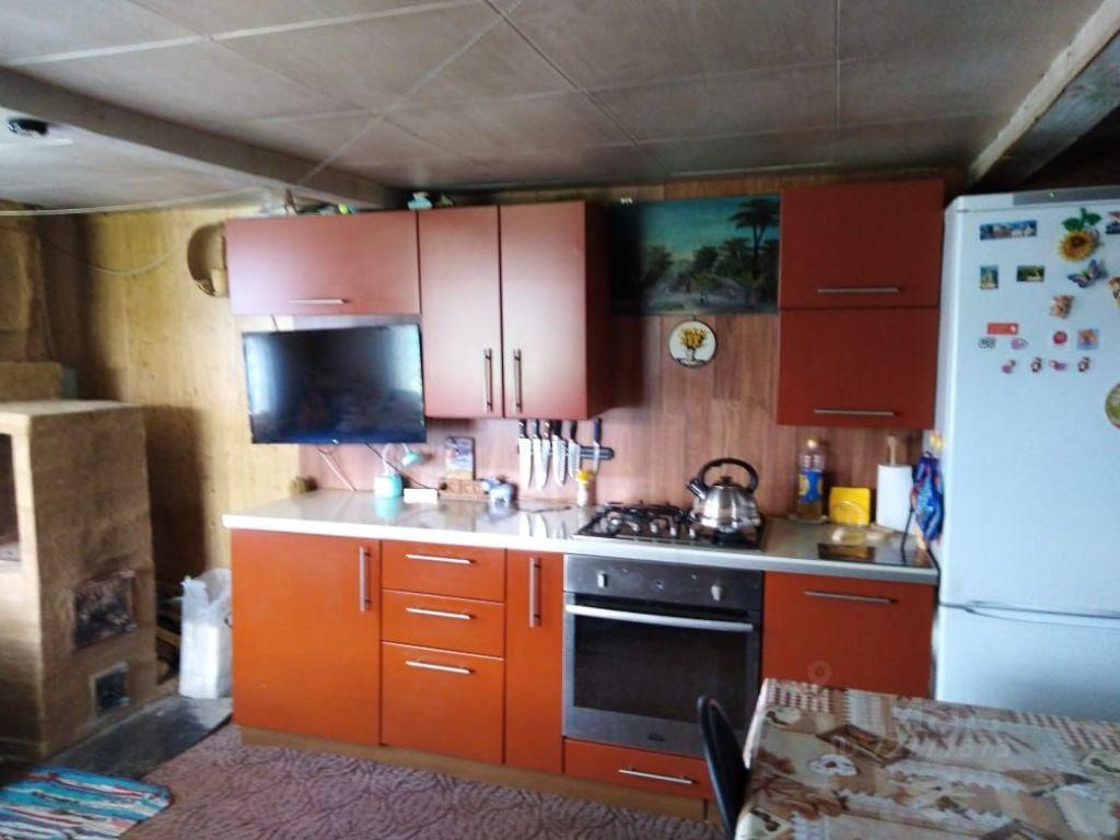 Продажа дома Москва, цена 1700000 рублей, 2021 год объявление №617505 на megabaz.ru