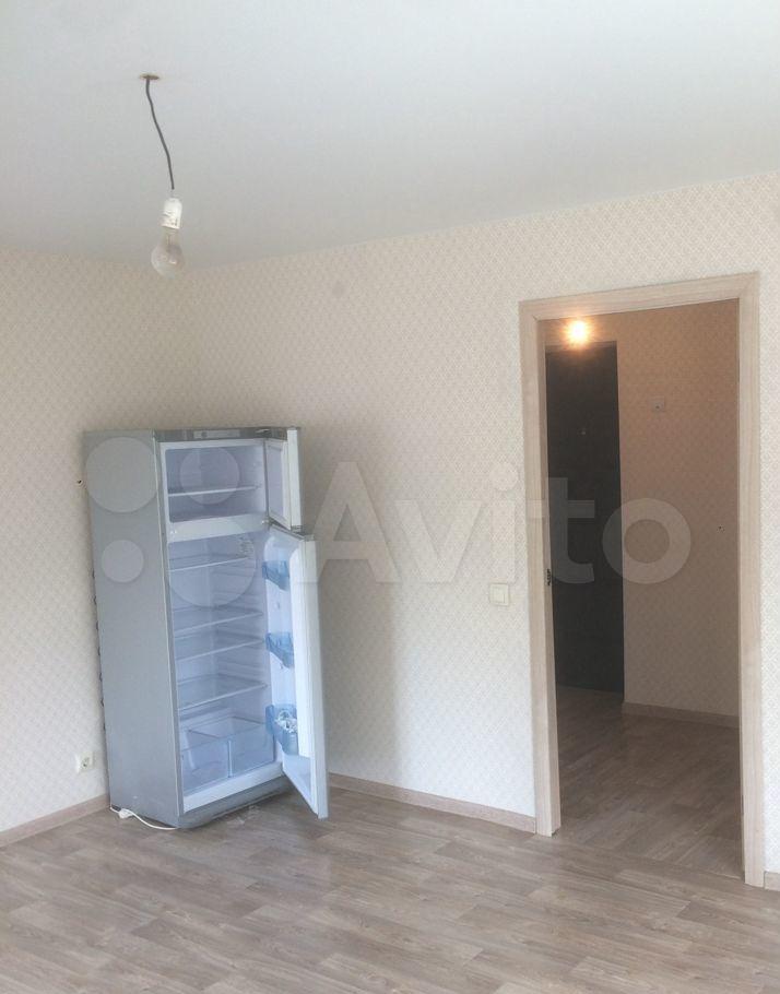 Продажа однокомнатной квартиры Протвино, улица Победы 12, цена 1850000 рублей, 2021 год объявление №708106 на megabaz.ru