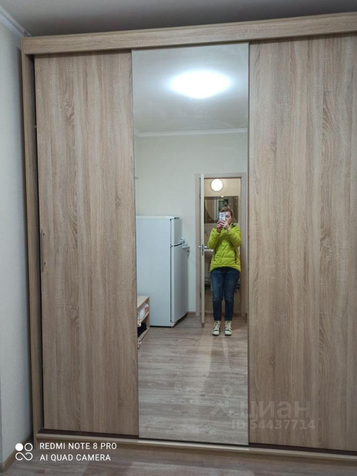 Аренда двухкомнатной квартиры поселок Мебельной фабрики, метро Медведково, Рассветная улица 5, цена 25000 рублей, 2021 год объявление №1384076 на megabaz.ru