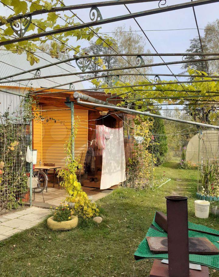 Продажа дома село Конобеево, цена 1900000 рублей, 2021 год объявление №563865 на megabaz.ru