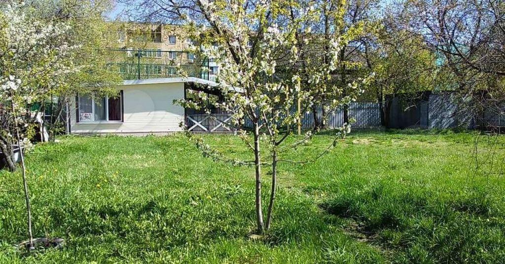 Аренда дома деревня Пуршево, Центральная улица 17к2, цена 45000 рублей, 2021 год объявление №1384915 на megabaz.ru