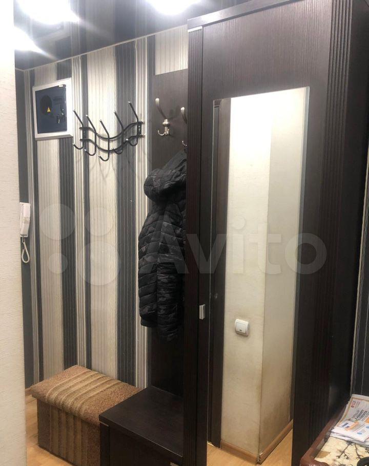Аренда двухкомнатной квартиры Коломна, проспект Кирова, цена 20000 рублей, 2021 год объявление №1384079 на megabaz.ru
