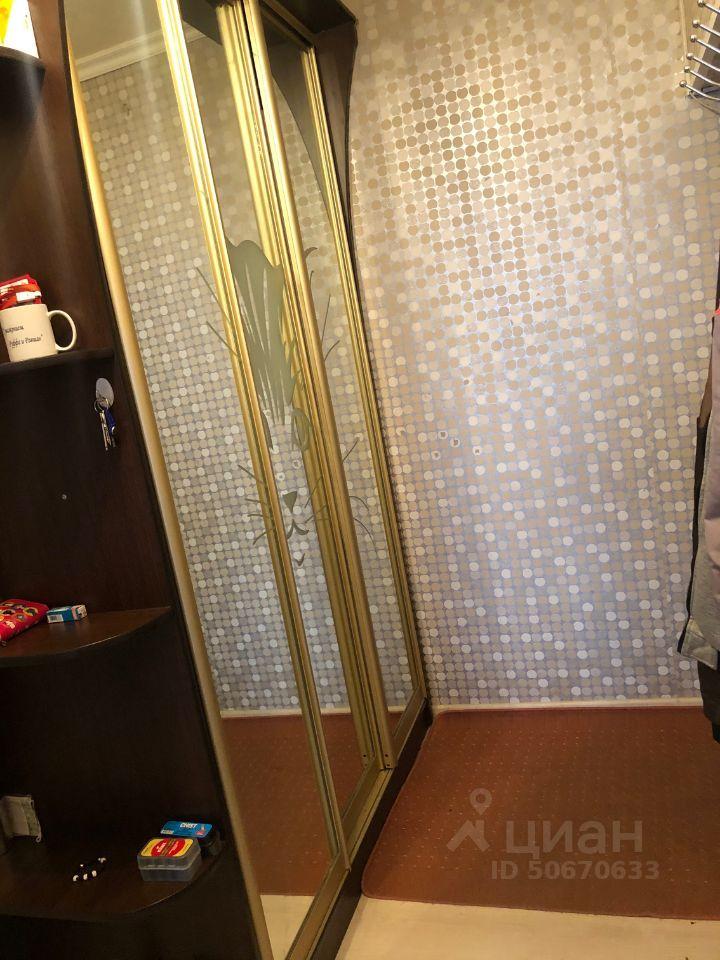 Аренда двухкомнатной квартиры Москва, метро Царицыно, Лебедянская улица 11, цена 30000 рублей, 2021 год объявление №1384064 на megabaz.ru