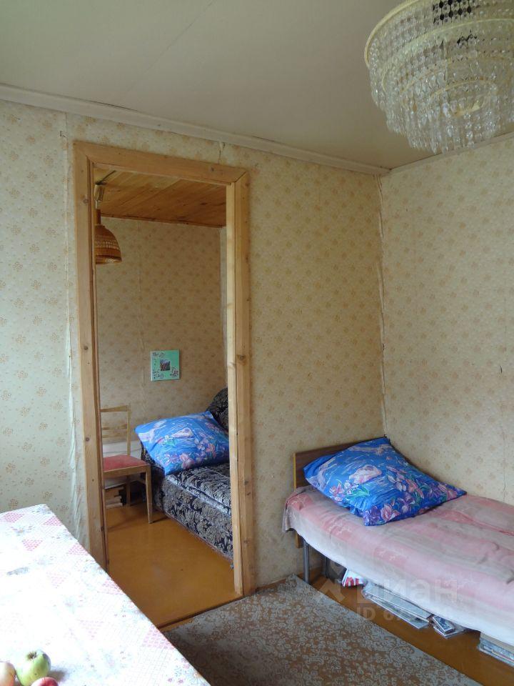 Продажа дома Москва, метро Тушинская, цена 1450000 рублей, 2021 год объявление №603672 на megabaz.ru