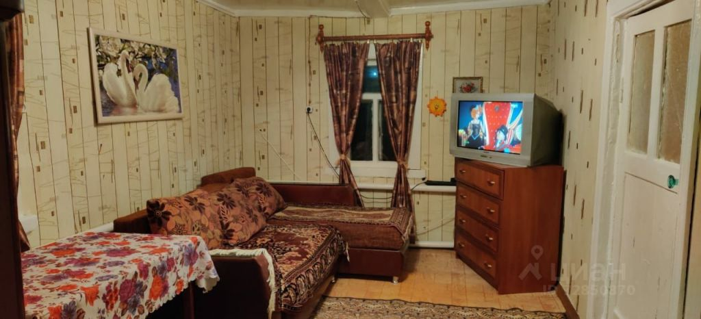 Продажа дома Ногинск, улица 28 Июня 63А, цена 4350000 рублей, 2021 год объявление №617798 на megabaz.ru