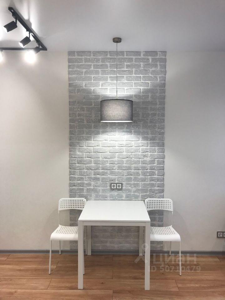 Аренда двухкомнатной квартиры Лыткарино, цена 30000 рублей, 2021 год объявление №1384439 на megabaz.ru