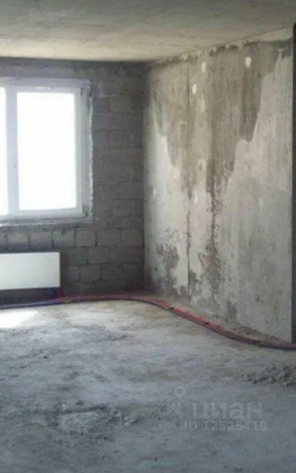 Продажа студии Ногинск, улица Советской Конституции 21, цена 3300000 рублей, 2021 год объявление №617698 на megabaz.ru