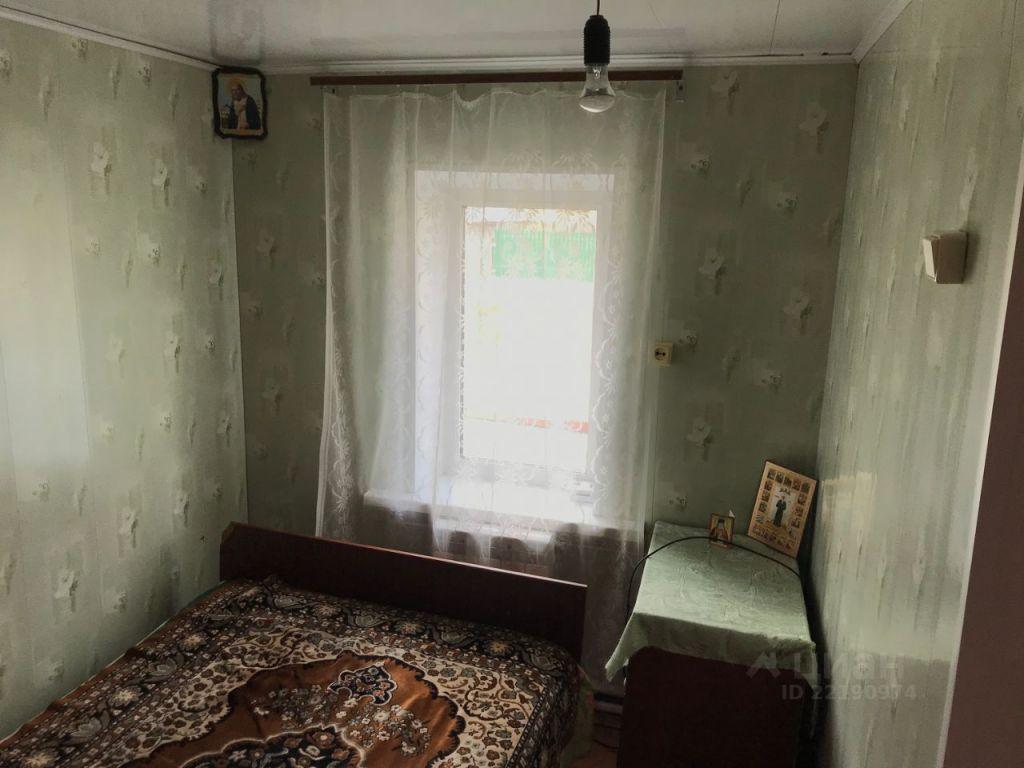 Продажа дома деревня Губино, 2-я Ленинская улица 40, цена 3000000 рублей, 2021 год объявление №617656 на megabaz.ru