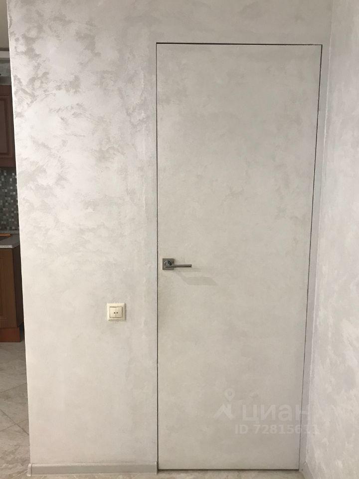 Продажа дома Старая Купавна, улица Ленина 24Д, цена 17000000 рублей, 2021 год объявление №617667 на megabaz.ru