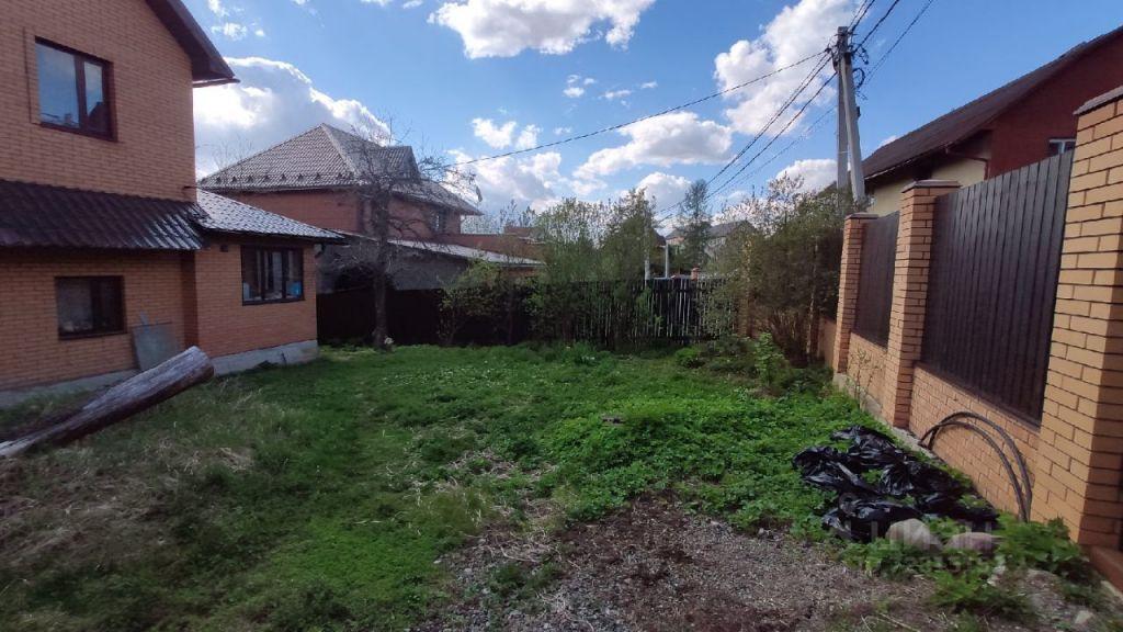 Продажа дома деревня Картино, метро Домодедовская, цена 22000000 рублей, 2021 год объявление №617669 на megabaz.ru