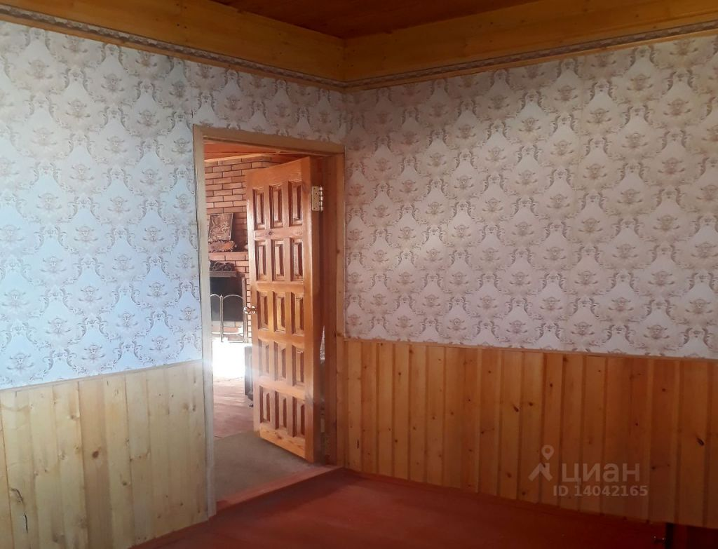 Продажа дома Долгопрудный, 1-й Московский проезд, цена 16000000 рублей, 2021 год объявление №618147 на megabaz.ru