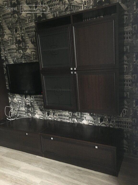 Аренда комнаты Ступино, проспект Победы 31, цена 12000 рублей, 2021 год объявление №1401490 на megabaz.ru