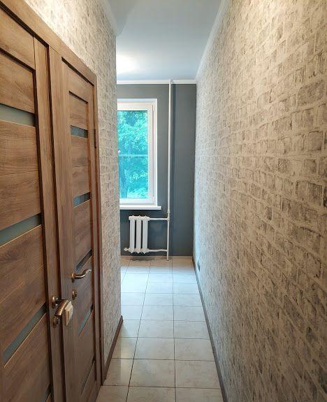 Продажа двухкомнатной квартиры поселок Беляная Гора, цена 2300000 рублей, 2021 год объявление №419402 на megabaz.ru