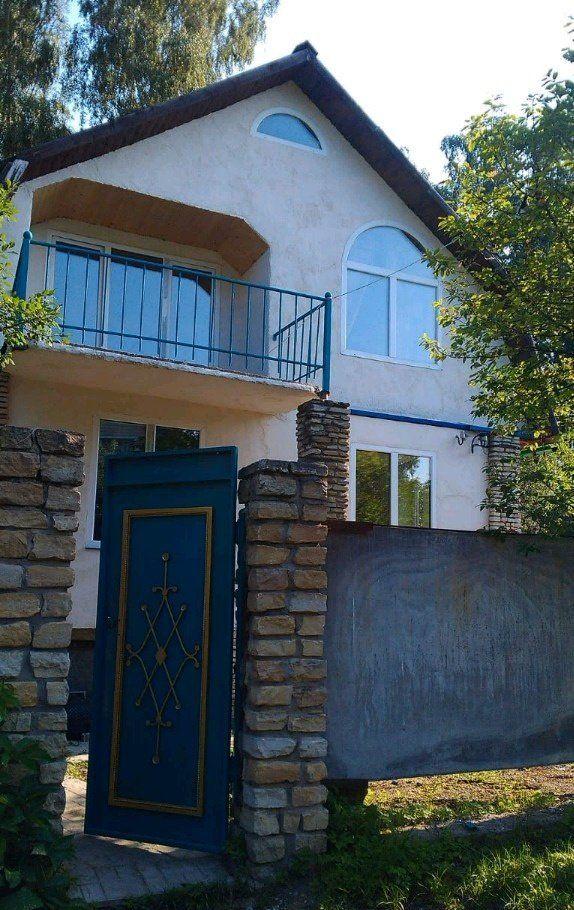 Продажа дома село Орудьево, цена 1930000 рублей, 2021 год объявление №377106 на megabaz.ru