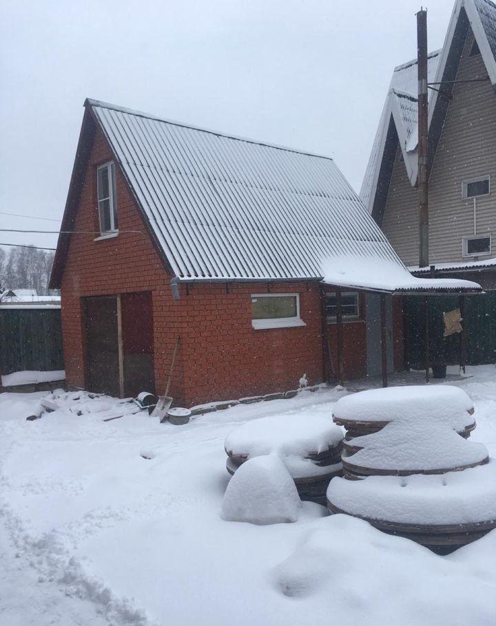 Продажа дома деревня Еремино, цена 9000000 рублей, 2021 год объявление №432237 на megabaz.ru