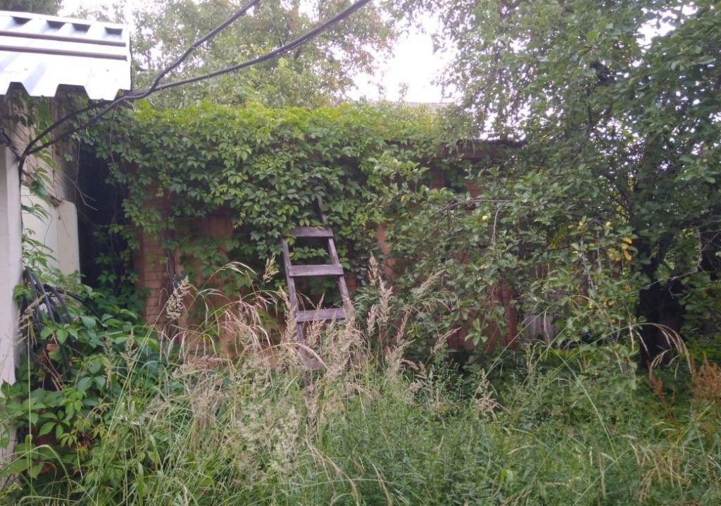 Продажа дома дачный посёлок Ашукино, цена 3000000 рублей, 2021 год объявление №377099 на megabaz.ru
