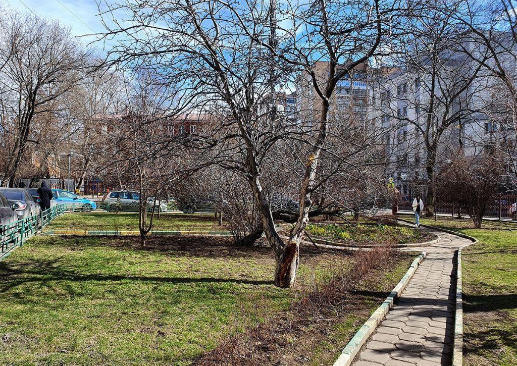 Продажа четырёхкомнатной квартиры Москва, метро Бауманская, Аптекарский переулок 1, цена 18900000 рублей, 2021 год объявление №470376 на megabaz.ru