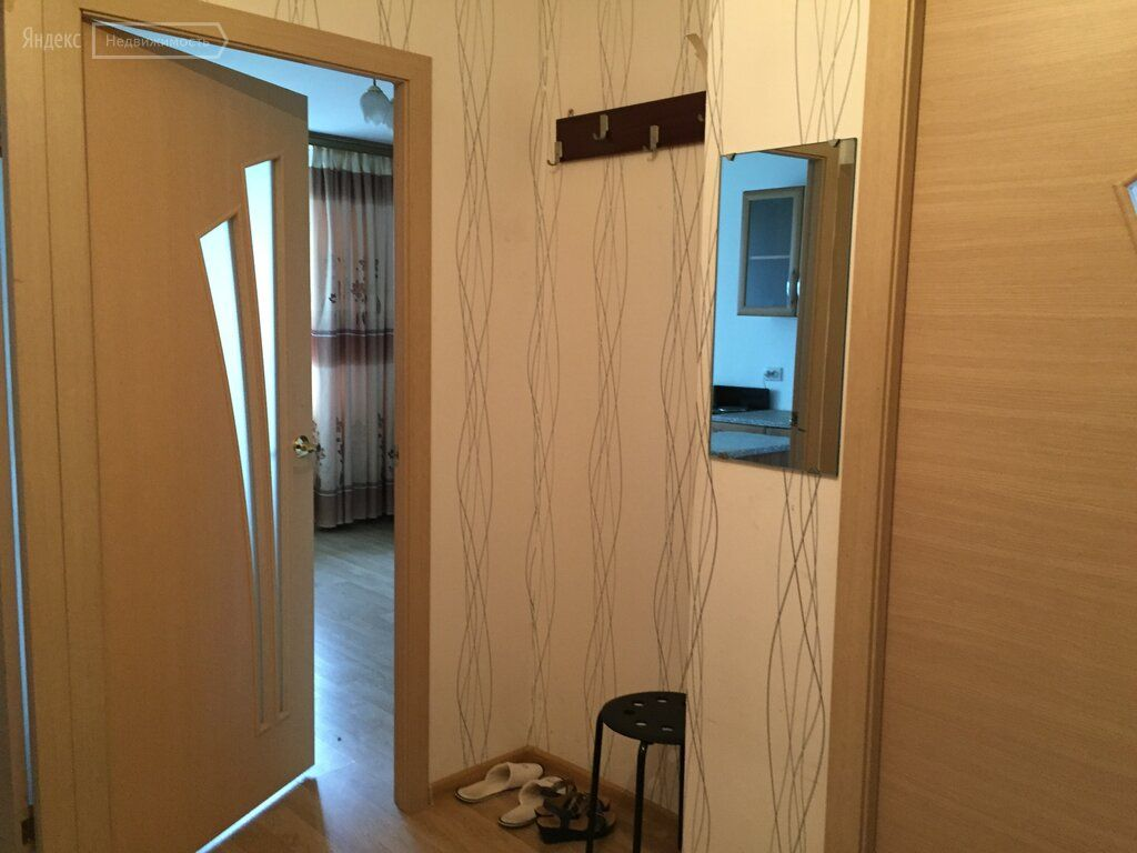 Продажа двухкомнатной квартиры Москва, метро Свиблово, Палехская улица 9к3, цена 8500000 рублей, 2021 год объявление №421513 на megabaz.ru