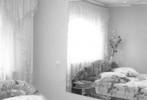 Продажа двухкомнатной квартиры Лыткарино, цена 1800000 рублей, 2021 год объявление №509409 на megabaz.ru