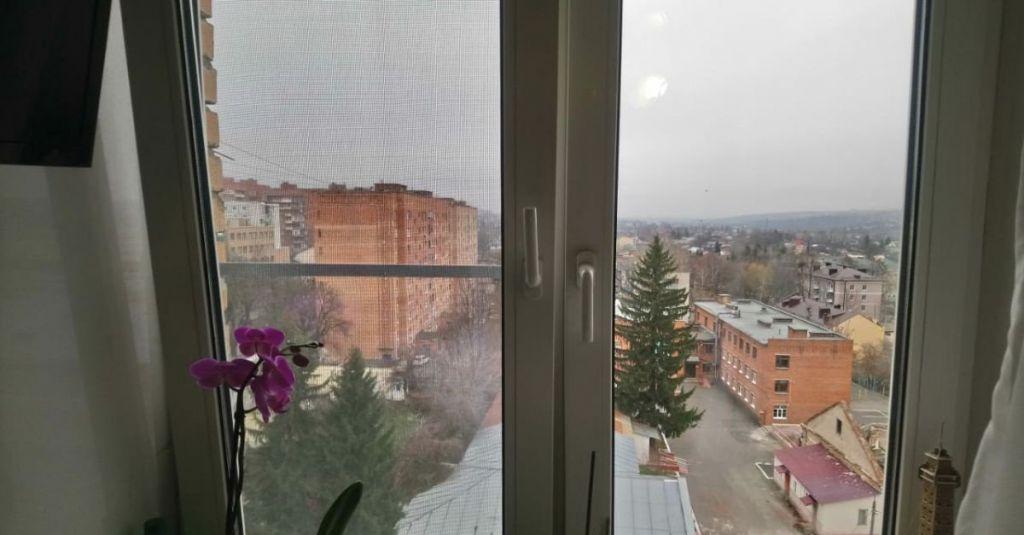 Продажа комнаты Москва, метро Сухаревская, улица Щепкина 3, цена 560000 рублей, 2020 год объявление №376949 на megabaz.ru