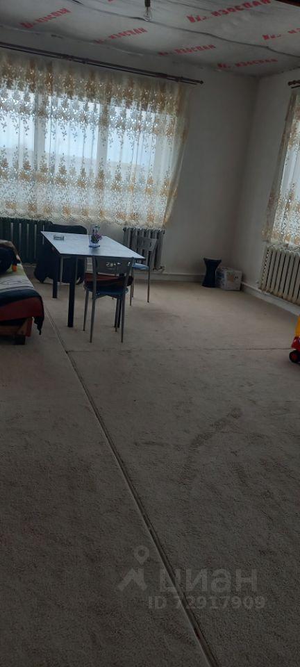 Продажа дома Клин, улица Василия Перова, цена 9000000 рублей, 2021 год объявление №618143 на megabaz.ru