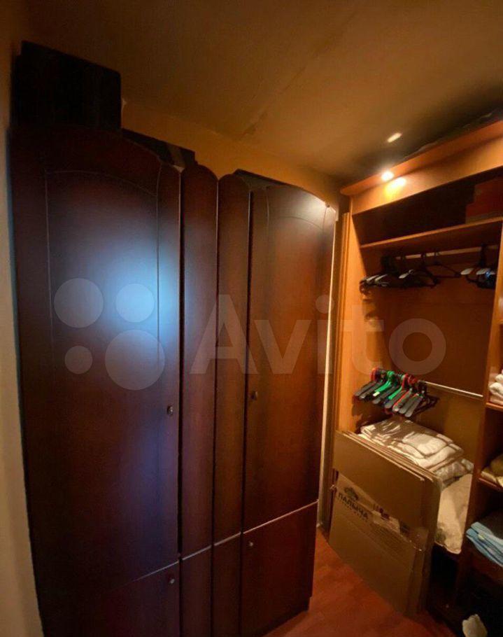 Продажа двухкомнатной квартиры Дедовск, Спортивная улица 4, цена 5200000 рублей, 2021 год объявление №601481 на megabaz.ru