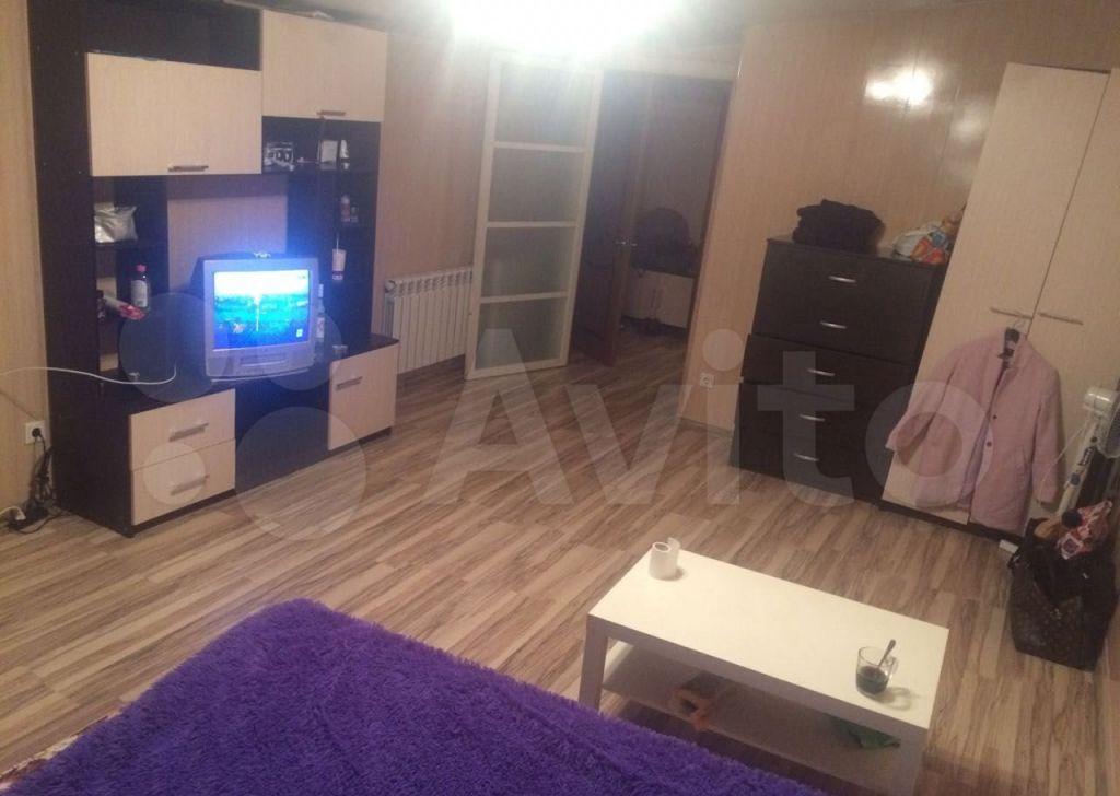 Аренда однокомнатной квартиры деревня Павлино, цена 20000 рублей, 2021 год объявление №1389903 на megabaz.ru