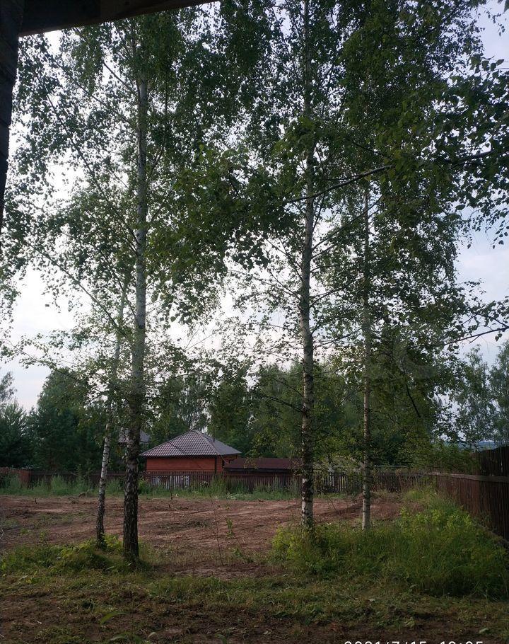 Продажа дома СНТ Мечта, цена 1550000 рублей, 2021 год объявление №662328 на megabaz.ru