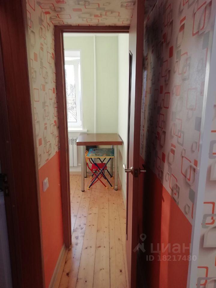 Продажа однокомнатной квартиры деревня Ермолино, метро Савеловская, цена 1300000 рублей, 2021 год объявление №617217 на megabaz.ru