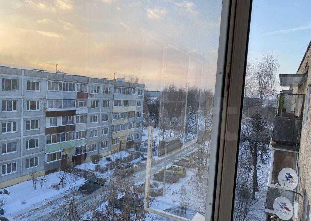 Аренда двухкомнатной квартиры село Софьино, цена 20000 рублей, 2021 год объявление №1402175 на megabaz.ru