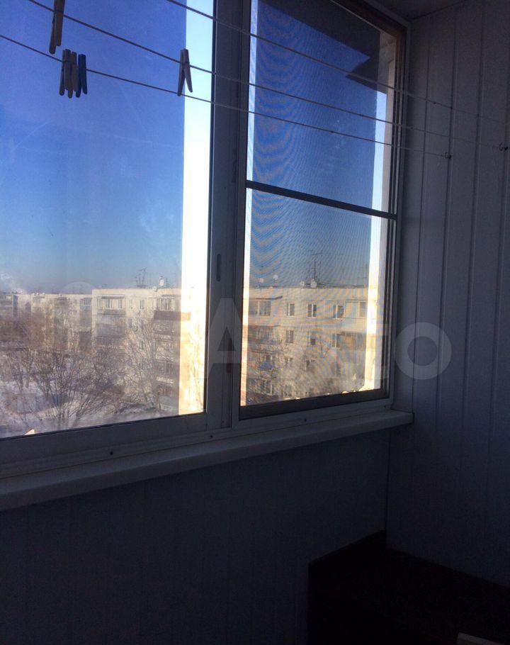 Аренда двухкомнатной квартиры село Константиново, Центральная улица, цена 24000 рублей, 2021 год объявление №1283343 на megabaz.ru