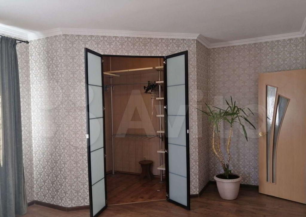 Продажа дома деревня Юрлово, цена 17900000 рублей, 2021 год объявление №602669 на megabaz.ru