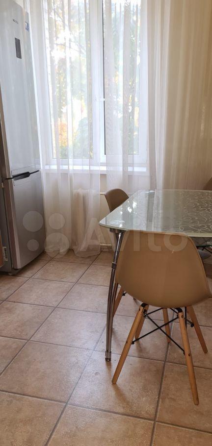 Аренда двухкомнатной квартиры Москва, метро Владыкино, Гостиничная улица 6, цена 60000 рублей, 2021 год объявление №1480308 на megabaz.ru