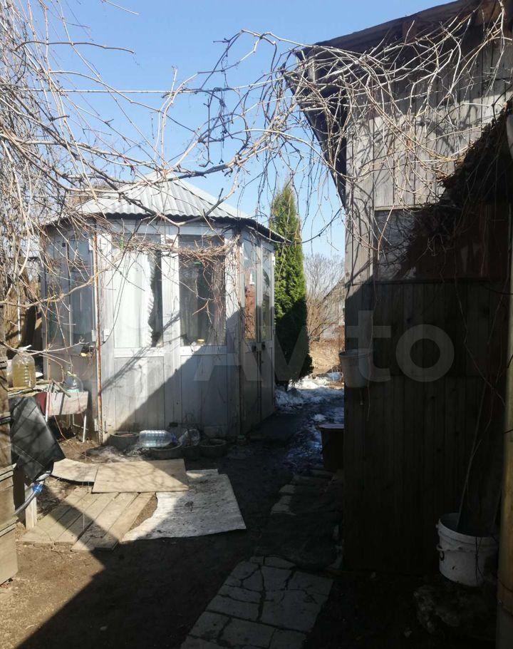 Продажа дома деревня Полушкино, цена 2800000 рублей, 2021 год объявление №604097 на megabaz.ru